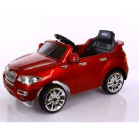 China Smart Child Electric Toy Car for sale