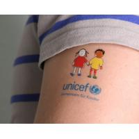 Wholesale Promotion Branding Temporary Tattoo from china suppliers