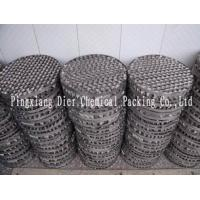 China Mellapak packing /structured packing on sale