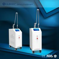 Wholesale Q switch nd yag tattoo removal laser carbon peeling machine laser tattoo removal machine from china suppliers