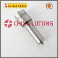 Wholesale diesel nozzle manufacturers DLLA150P1298 for FE 2.0 CRDiVGT 93KW from china suppliers