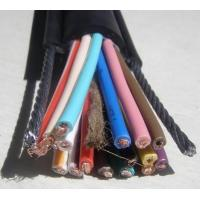 Buy cheap Flexible drum-reeling cable from wholesalers