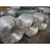 Wholesale incoloy 1.4959 wire from china suppliers