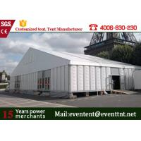 Wholesale Hydroponic Grow Portable Air Conditioner Camping Tent With Insulation Lining from china suppliers