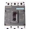 Buy cheap Siemens  circuit breaker 3VL1703 3VL1710 from wholesalers