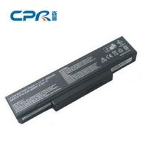 Wholesale Laptop battery for ASUS A9T from china suppliers