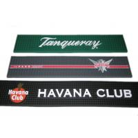 Wholesale 2014 hot sell PVC bar mat from china suppliers