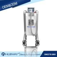 Wholesale FDA approval vertical new arrival best selling HIFUshape slimming machine from china suppliers