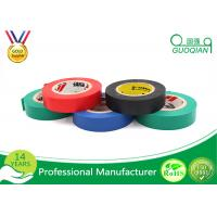 Wholesale Waterproof PVC Electrical Tape For Electric Cable Insulation,Car Cabling from china suppliers