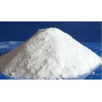 Wholesale 2 Years Shelf Life Sodium Sulfite Oxygen Scavenger Dry Powder white Crystalline Pure from china suppliers