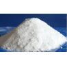 Wholesale 2 Years Shelf Life Sodium Sulfite Oxygen ScavengerDry Powder white Crystalline Pure from china suppliers
