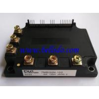 Wholesale Fuji 7MBI50N-120 power transistor from china suppliers