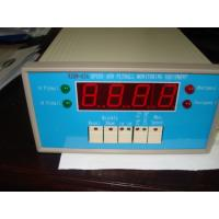 Turbine Speed Electric Valve Actuator With 4 Led Digital Display for sale