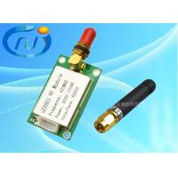 Wholesale TTL / RS232 / RS485 200m Wireless USB Module for Smart Card from china suppliers