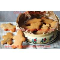 Wholesale automatic cookies making machine for small business from china suppliers