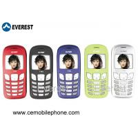 Buy cheap Low cost mobiles phone cheap cell phone Everest T168 from wholesalers