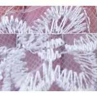 Wholesale Embroidery Lace (No. 8) from china suppliers