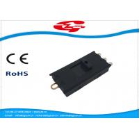 Wholesale SPFT Multic - Circuit Mini Horizontal Slide Electrical Rocker Switches 250V from china suppliers