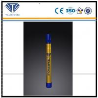 Wholesale Thrc Series Dth Drilling Tools Dth Hammer / Bits For Exploration / Investment from china suppliers