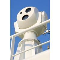 Wholesale Shore Based Boat Surveillance System , Electro Optics Coastal Security Systems from china suppliers