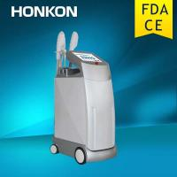 Wholesale High Efficiency IPL Hair Removal Machine For Women , Ipl Skin Rejuvenation Machine from china suppliers