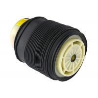 Wholesale Rear Air Suspension Spring For Mercedes E CLASS W212 E 63 Brand New from china suppliers