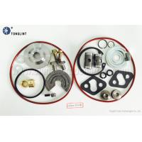 Wholesale Toyota Turbo Repair Kit  CT20/CT26 17201-54030 / 17201-54060 Major kit Type from china suppliers