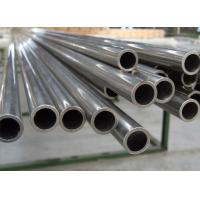 Wholesale Stainless Steel Heat Exchanger Tubes ASTM A213 / ASME SA213-10a TP316 / 316L,TP321/TP321H from china suppliers