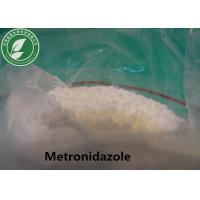 Wholesale Pharmaceutical 99% Weight Loss Powder Cetilistat CAS 282526-98-1 from china suppliers