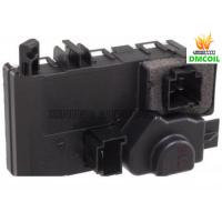 Wholesale Anti - Interference Auto Motor Control For Mercedes - Benz S - Class from china suppliers