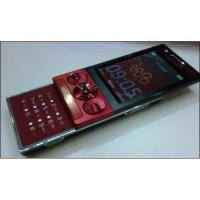 Wholesale Sony Ericsson W705 mobile phone; Sony Ericsson W705 cellphone;Sony Ericsson W705 handphone;Branded m from china suppliers