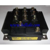 Wholesale 6DI120D-060 Fuji power module from china suppliers