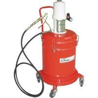 China Air-operated Grease Pump on sale
