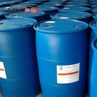 China Hot Sell Special epoxy diluent casting used in coating, adhesive, anticorrosion for sale