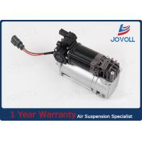 Wholesale D4 / S8 Air Suspension Compressor Pump High Performance Material 4H0616005C from china suppliers