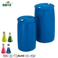 Wholesale Gafle/OEM Manufacturers Car Waterless Ethylene Glycol Radiator Antifreeze/Coolants from china suppliers