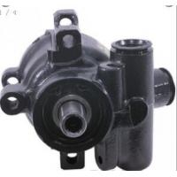 Buy cheap 52088663 Auto Power Steering Pump for Aluminum Material for Jeep 20-772 733-0112 from wholesalers