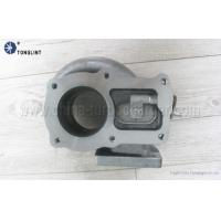 Wholesale GT3576  750849-0001 24100-3251C Turbo Turbine Housing Fit For Hino Highway Truck Turbo from china suppliers