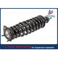 Quality Mercedes Benz Hydraulic Shock Absorber Parts Rear Assembly A1633202313 for sale