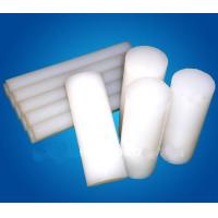 Wholesale Environmental FEP Rods Good Transmittance , High Temperature Tubing from china suppliers
