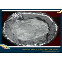 Wholesale Friction Materials Aluminum Metal Powder 180 Micron 600 °C Burning Point from china suppliers