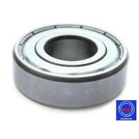 Wholesale 6209 45x85x19mm 2Z ZZ Metal Shielded NSK Radial Deep Groove Ball Bearing        deep groove ball bearing from china suppliers