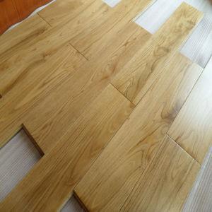 Wholesale Oak Wood Flooring/Oak Engineered Plywood, Wood Flooring (EO-15) from china suppliers