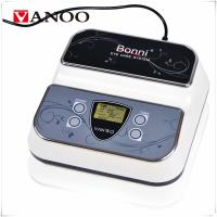 Buy cheap Anti Aging Safe Rf Beauty Machine , Eye Wrinkle Remover Machine For Face from wholesalers