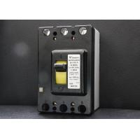 Wholesale MCCB Moulded Case 3 Pole Circuit Breaker250AMP Russia Standard BA57 from china suppliers