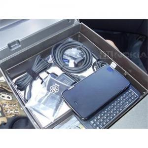China Nokia N900,New NOKIA N900 Unlocked Smartphone 3G 5MP GPS WiFi 32GB on sale