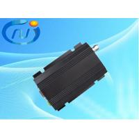 Wholesale 433MHZ GFSK / UHF Long Range Rf Transceiver Module For AMR JZX878 from china suppliers