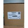Buy cheap FoxboroECKARDT Intelligent valve positioner  SRD SRI FOXBORO SRD991-BQNS7EAANY-V01 from wholesalers