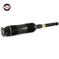 Buy cheap ABC Hydraulic Shock Absorber For Mercedes W220 2203208913 Rear Left Air Strut from wholesalers
