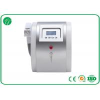 Buy cheap 6.4 Inch Mini Portable IPL Laser Machine for SPA / Clinic , tattoo removal laser machine from Wholesalers